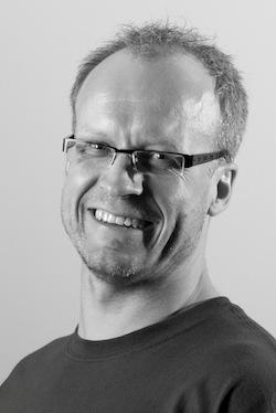 Ernst Gunnar Gran