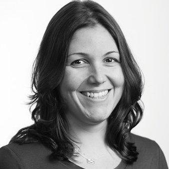 Simone Ferlin-Oliveir