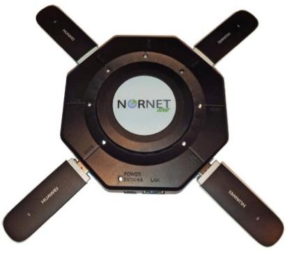 nornet-ufoboard