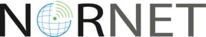NorNet Logo