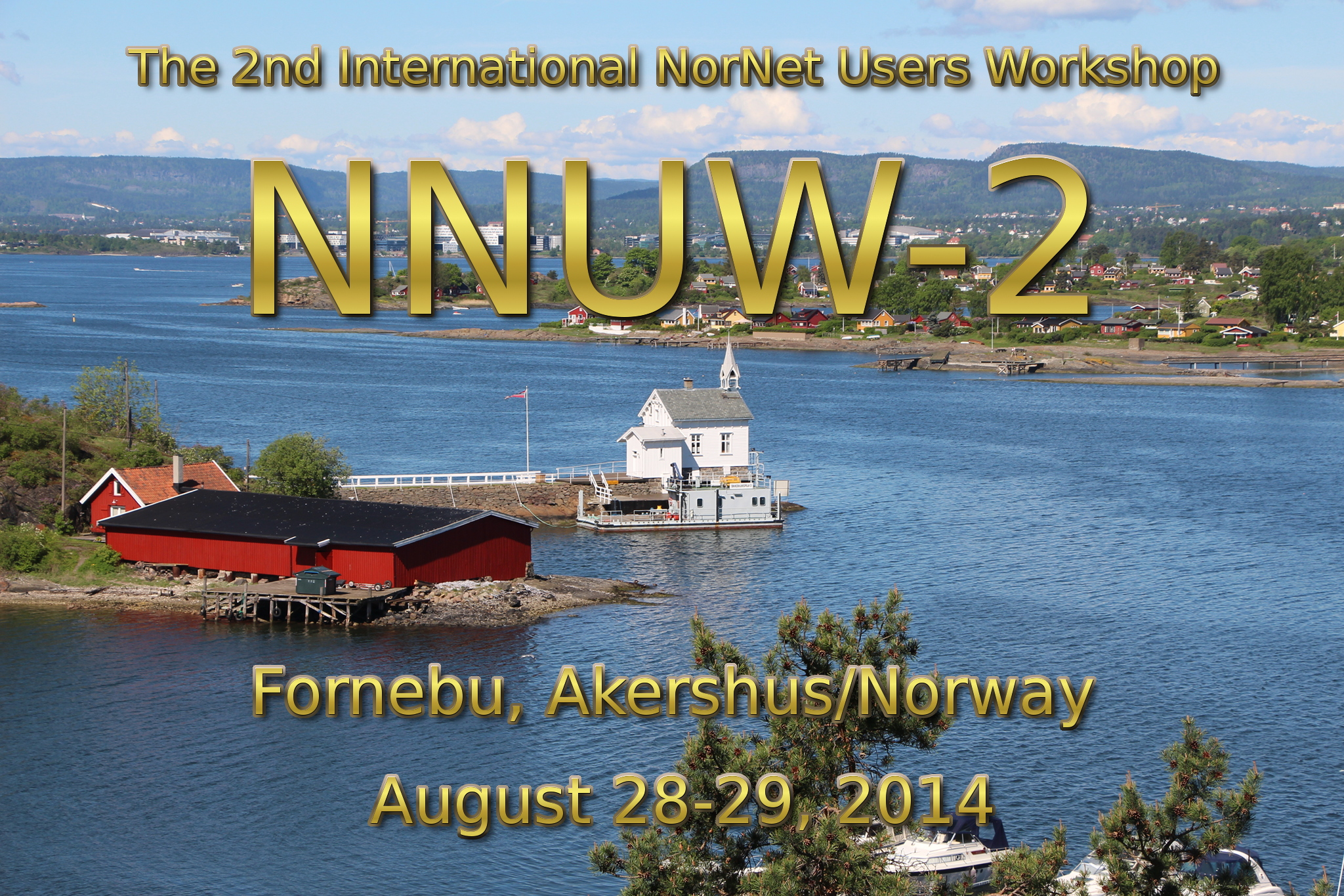 NNUW-2-Logo