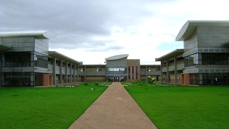 Universidade Federal de São Carlos 2