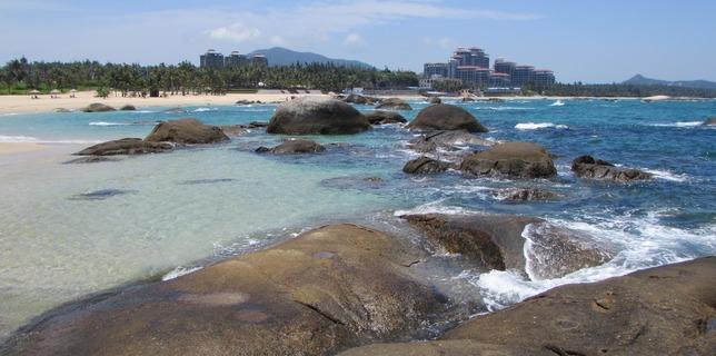 Hainan Island 6.jpeg (preview)
