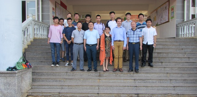 Site Installation at Haikou College of Economics 1.jpeg (preview)