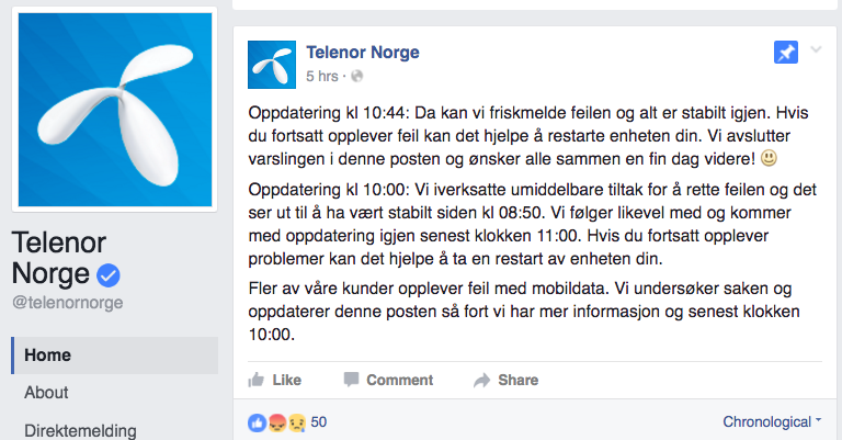 Telenor-Outage-2016-08-11-Figure1