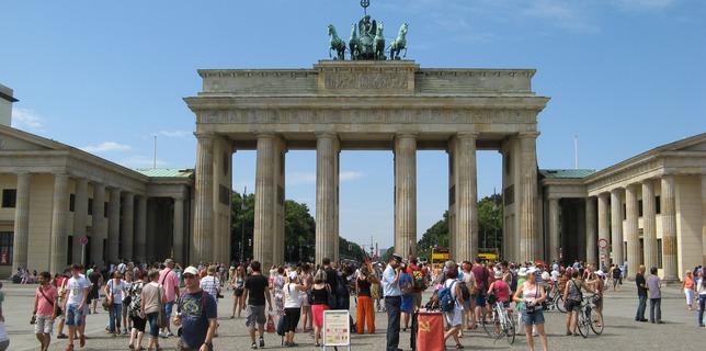 berlin-3-jpeg-preview